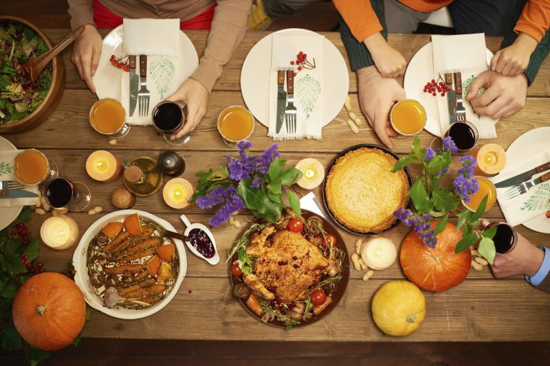 10_lyns_homedecor_blog_4-tips-that-will-help-you-prepare-home-for-thanksgiving