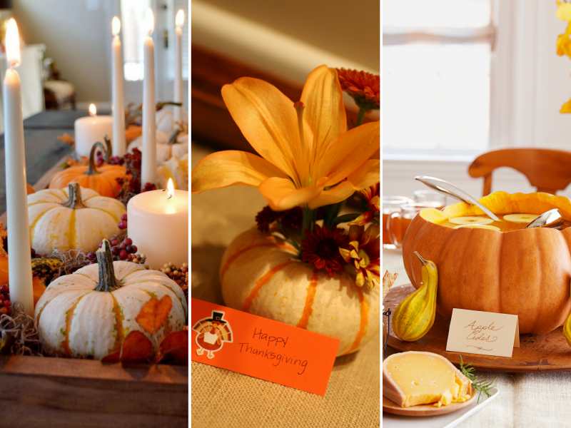 12_lyns_homedecor_blog_4-tips-that-will-help-you-prepare-home-for-thanksgiving