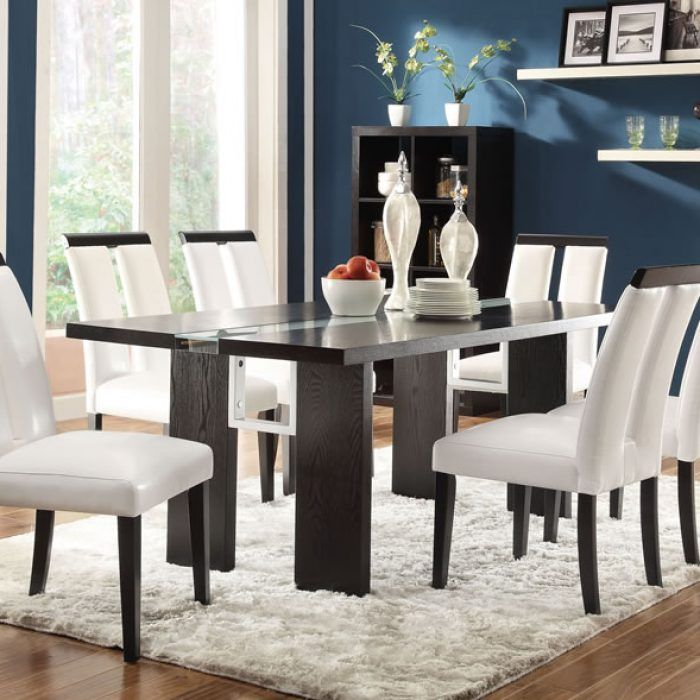 dining set for sale miami. 5pc dining set dining set for sale miami