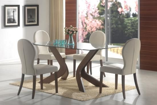 Affordable Dining Room Tables And Dinette Sets For Sale In Miami