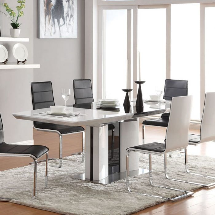 5pc dining set - Affordable Dining Sets
