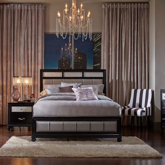 bedroom furniture miami ᐅ furniture stores in miami modern furniture distribution 10466