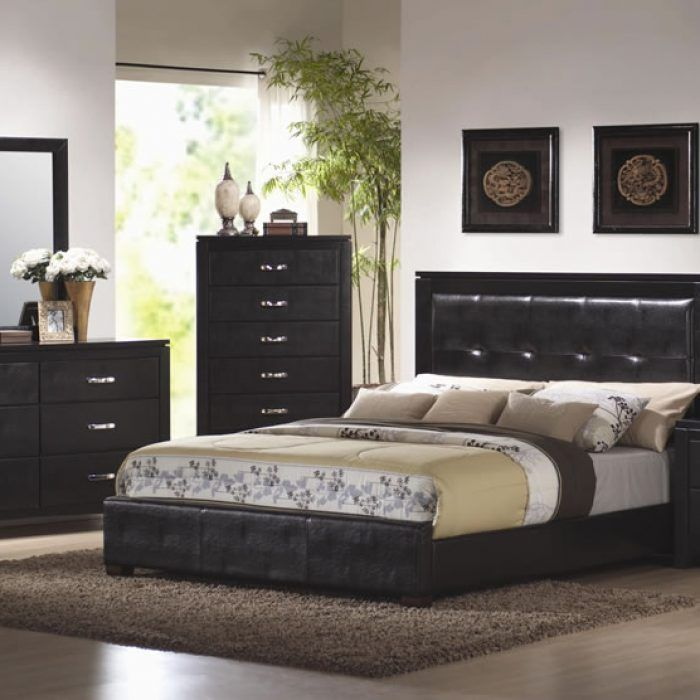 Contemporary Bedroom Furniture Stores: ᐅ Furniture Stores In Miami- Modern Furniture Distribution