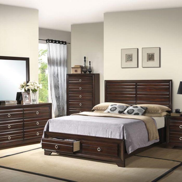 ᐅ Furniture Stores In Miami- Modern Furniture Distribution