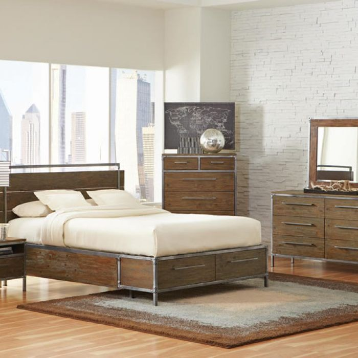ᐅ miami bedroom furniture stores