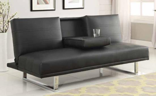 futon futons   sofa beds archives    rh   lynsfurniture