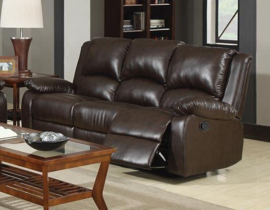 ᐅ Furniture Stores In Miami Modern Furniture Distribution