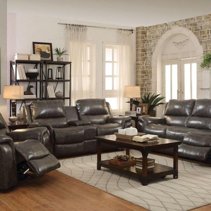 sofa u0026 love