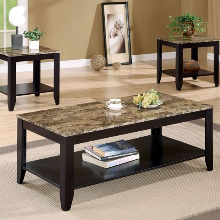 Living room discount furniture stores in miami for Cheap living room furniture miami